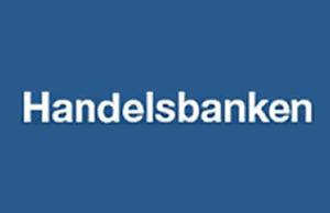 handelsbanken s